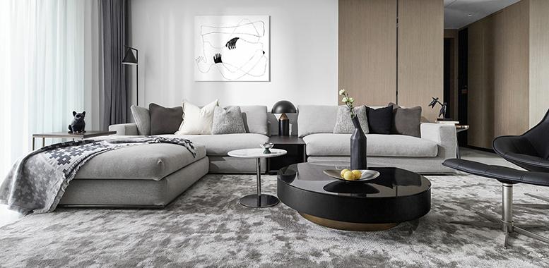 金邸装饰为您介绍杭州别墅装修设计的四大原则